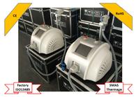 En iyi Ana Sayfa / Kliniğinde Taşınabilir 10Hz RF E Işık Radyo Frekansı Cilt Sıkma Ekipmanları